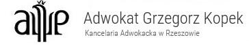 Adwokat Rzeszów | spółki |windykacja |zakładanie działaności gospodarczej