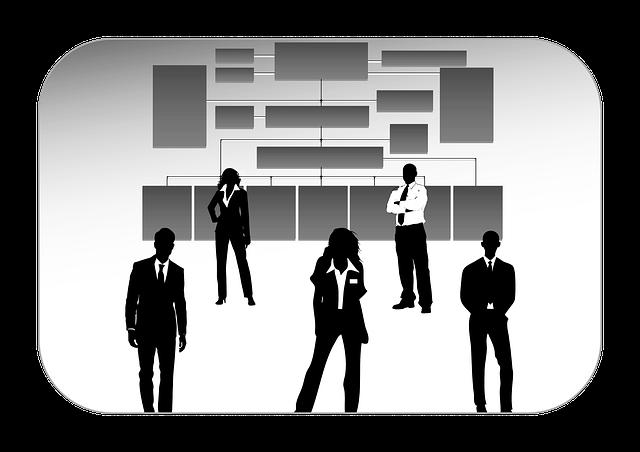 Wspólnik spółki z o.o. umowa o pracę.