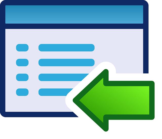 Zgłoszenie zmiany w KRS – formularze